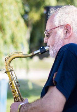 Luc Mishalle