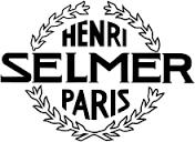 Henri Selmer Paris