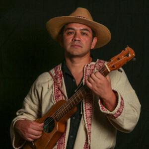 Israel Alonso